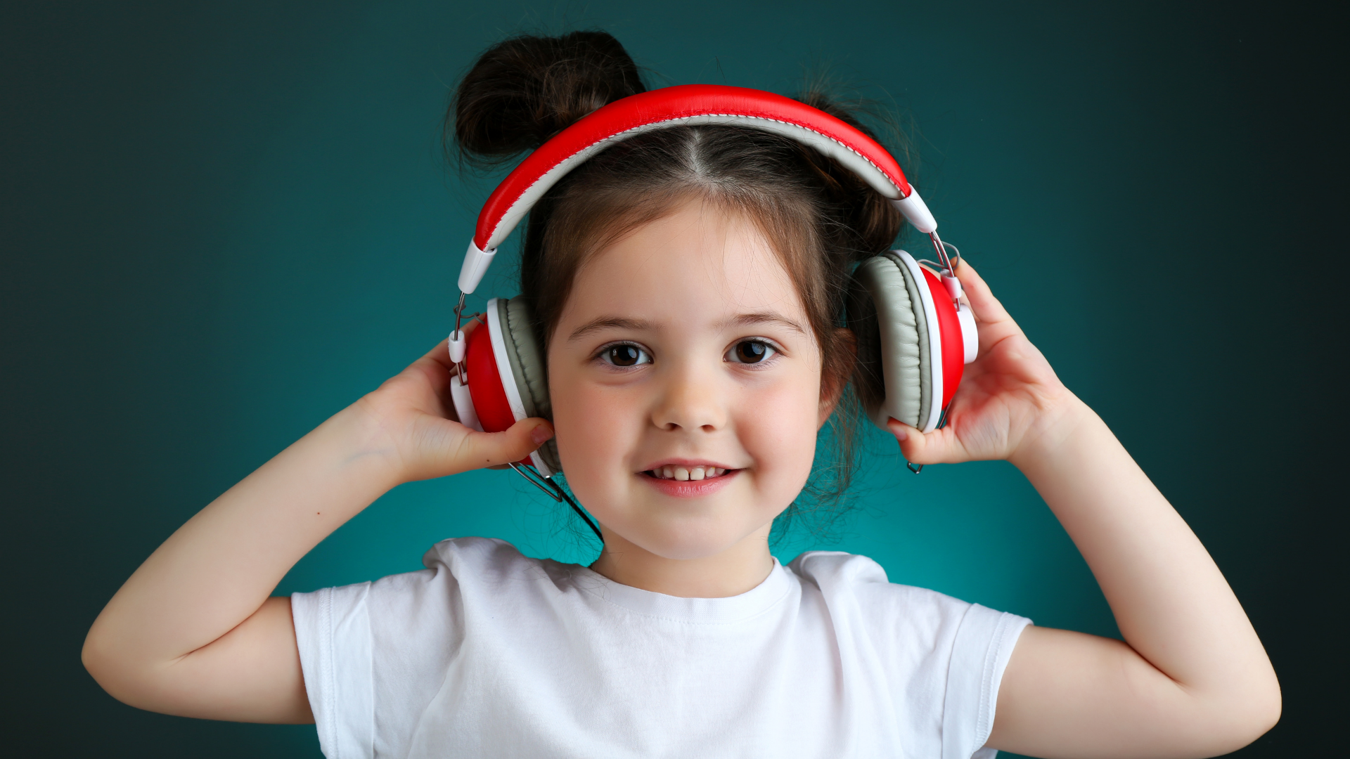 Kids Music Day - Curating Music for Kids - Feed Media Group