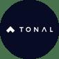 Tonal Circle