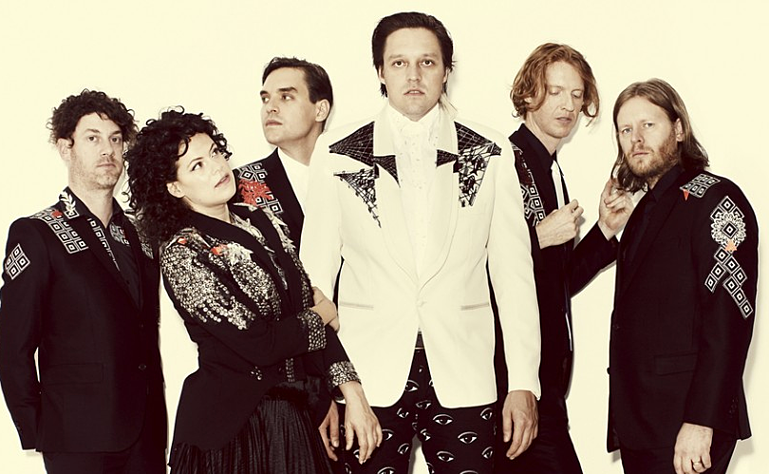 arcade_fire.png